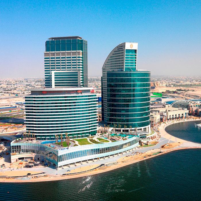 عکس هتل های دبی , عکس جدید هتل های دبی , گالری عکس هتل های دبی , عکسهای ویژه هتل های دبی , عکسهای دیدنی هتل های دبی , زیباترین هتل های دبی , بزرگترین هتل های دبی , گرانترین هتل های دبی , عکس زیبا ترین هتل های دبی , قشنگ ترین هتل های دبی , عکس ساختمان های دبی , عکس بزرگترین ساختمانهای دبی , عکس , عکس جدید , گالری عکس , عکسهای جدید , سایت عکس