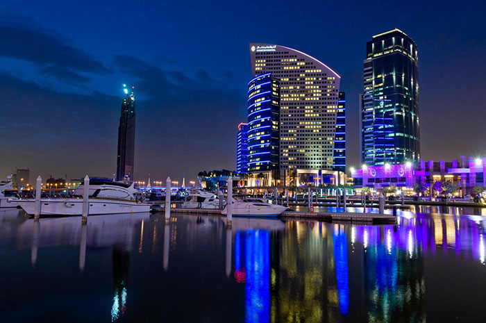 عکس هتل های دبی , عکس جدید هتل های دبی , گالری عکس هتل های دبی , عکسهای ویژه هتل های دبی , عکسهای دیدنی هتل های دبی , زیباترین هتل های دبی , بزرگترین هتل های دبی , گرانترین هتل های دبی , عکس زیبا ترین هتل های دبی , قشنگ ترین هتل های دبی