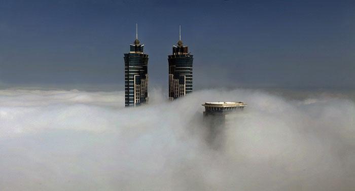 عکس هتل های دبی , عکس جدید هتل های دبی , گالری عکس هتل های دبی , عکسهای ویژه هتل های دبی , عکسهای دیدنی هتل های دبی , زیباترین هتل های دبی , بزرگترین هتل های دبی