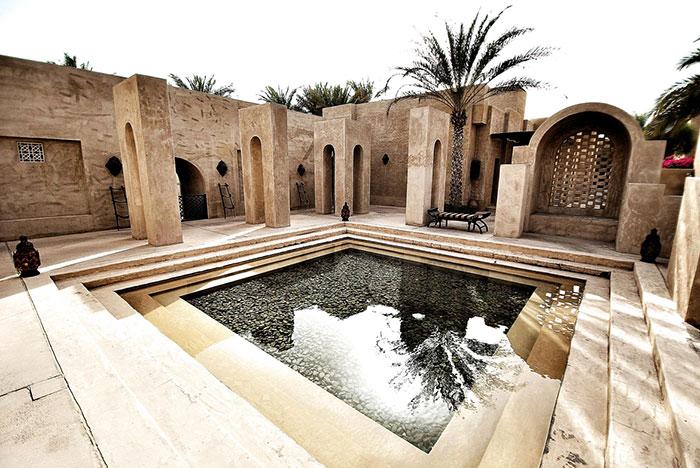 عکس هتل های دبی , عکس جدید هتل های دبی , گالری عکس هتل های دبی , عکسهای ویژه هتل های دبی , عکسهای دیدنی هتل های دبی , زیباترین هتل های دبی , بزرگترین هتل های دبی , گرانترین هتل های دبی