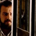 بازیگران معروف ترکیه در سریال آوای باران