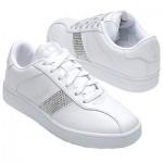 مدل کفش اسپرت جدید و مدل کفش اسپرت