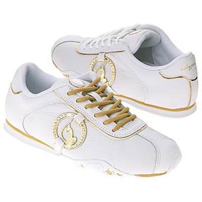 کفش اسپرت جدید 2013 ورزشی