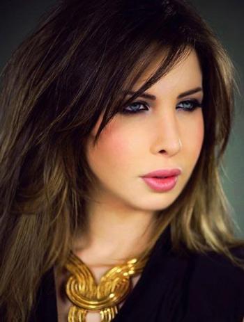عکسهای نانسی عجرم با روسری و تیپ زنان عرب خلیج | نانسی عجرم | عکس جدید نانسی عجرم | عکسهای نانسی عجرم | تصاویر نانسی عجرم خواننده لبنانی | عکس نانسی عجرم با آرایش خلیجی | عکس نانسی عجرم با مدل مو متفاوت | مدل مو نانسی عجرم | نانسی عجرم | تصویر نانسی عجرم خواننده زن عرب | عکس دیدنی نانسی عجرم | وبلاگ نانسی عجرم | نانسی عجرم