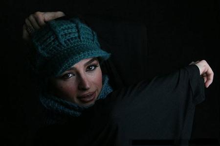عکس های عسل بدیعی همسر سابق فریبرز عرب نیا