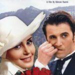 دانلود فیلم عروس فراری