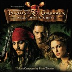 دانلود فیلم دزدان دریایی کارائیب با دوبله فارسی