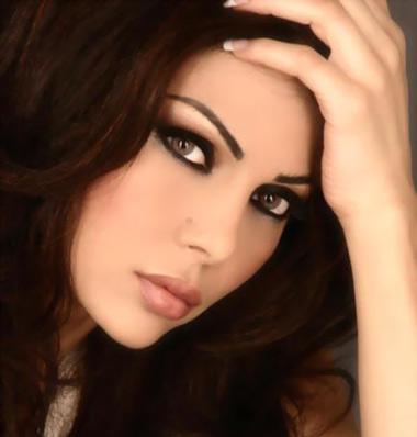 عکسهای هیفا وهبی | عکس هیفاء وهبی | عکس جدید هیفاوهبی | عکسهای جدید هیفا وهبی | هیفا وهبی | haifa wahbi photos | haifa wahbe pictures | تصاویر هیفا وهبی | تصویر هیفا وهبی | هیفاء وهبی | عکس هیفا وهبی