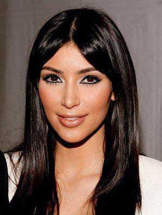 عکس کیم کارداشیان شبیه زنان مصری | تصاویر کیم کارداشین | وبلاگ کیم کارداشیان | عکسهای جدید کیم کارداشیان | kim kardashian | kim kardashian hair | کیم کارداشیان | توئیتر کیم کارداشیان | مدل مو کیم کارداشیان | عکسهای کیم کارداشیان | مدل لباس کیم کارداشیان