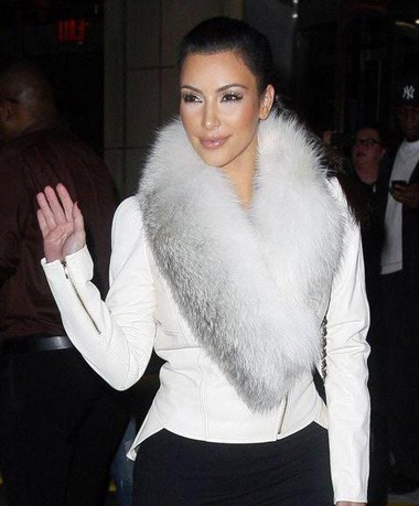 عکس کیم کارداشیان | کیم کارداشیان | عکسی از کیم کارداشیان | تصاویر کیم کارداشین | وبلاگ کیم کارداشیان | عکسهای جدید کیم کارداشیان | kim kardashian | kim kardashian hair | مدل مو کیم کارداشیان | عکسهای کیم کارداشیان | مدل لباس کیم کارداشیان