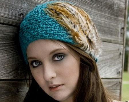 مدل کلاه بافتنی | مدل کلاه دخترانه | مدل کلاه بافتنی دخترانه جدید | مدل کلاه بافتنی زمستانی | مدل کلاه بافتنی جدید | مدل کلاه دخترانه بافتنی | مدل کلاه دخترانه زمستونی | مدل کلاه بافتنی زیبا | مدل کلاه بافتنی 2014 | مدل کلاه بافتنی شیک