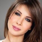 عکسهای نانسی عجرم خواننده زن مشهور عرب
