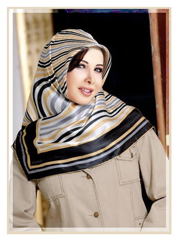 nancy-ajram-hejab