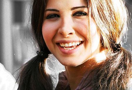 تصویر دیدنی از نانسی عجرم خواننده لبنانی عرب زبان | نانسی عجرم | عکس جدید نانسی عجرم | عکسهای نانسی عجرم | تصاویر نانسی عجرم خواننده لبنانی | عکس نانسی عجرم با آرایش خلیجی | عکس نانسی عجرم با مدل مو متفاوت | مدل مو نانسی عجرم | نانسی عجرم | تصویر نانسی عجرم خواننده زن عرب | عکس دیدنی نانسی عجرم | وبلاگ نانسی عجرم | نانسی عجرم