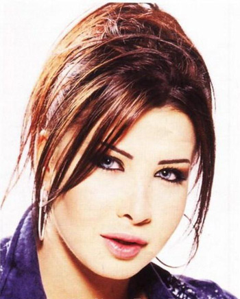 nancy-ajram-songs