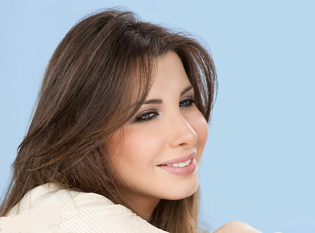 nancy_ajram_picture