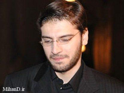 دانلود کلیپ آهنگ عید سامی یوسف