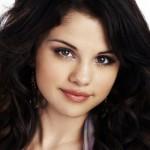 عکسهای سلنا گومز Selena Gomez