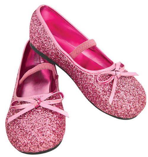 مدل کفش دخترانه . model shoe girl