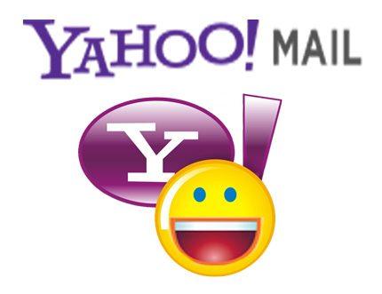 آموزش ساخت ایمیل در یاهو با شماره موبایل ایران