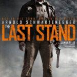 دانلود فیلم آخرین مقاومت The Last Stand با دوبله