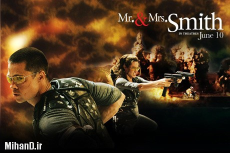 downloadfilm-mr-and-ms-smith