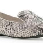 مدل کفش تخت زنانه جدید و شیک
