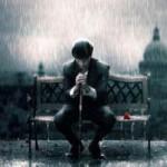 اس ام اس باران و اس ام اس روزهای بارانی