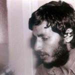 عکس دیده نشده شهید محمد ابراهیم همت در نوجوانی