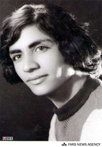 عکس دیده نشده شهید محمد ابراهیم همت در نوجوانی, عکس دیده نشده شهید محمد ابراهیم همت در نوجوانی,عکس شهید همت در نوجوانی, عکس و زندگینامه شهید همت