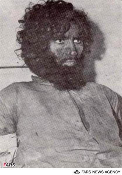 جهیمان العتیبی