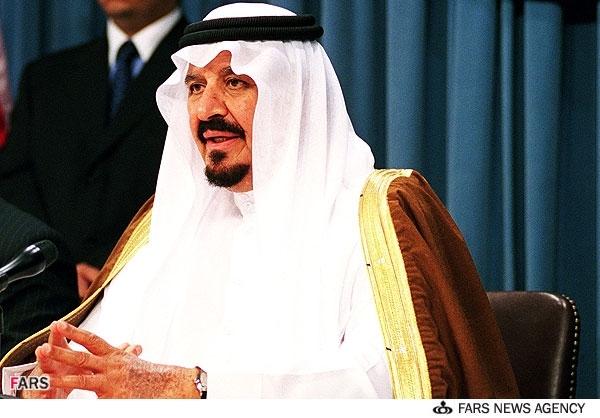 سلطان بن عبدالعزیز (1929 – 2011)