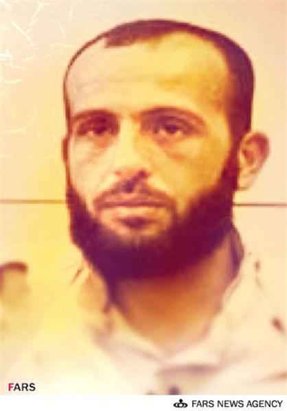 محمد عبدالله قحطانی