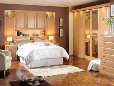 مدل دکوراسیون اتاق خواب | مدل دکوراسیون اتاق خواب جدید | مدل دکوراسیون اتاق خواب2014 | مدل اتاق خواب شیک | مدل دکوراسیون اتاق خواب شیک و زیبا | اتاق خواب | دکوراسیون اتاق خواب مدرن | مدل اتاق خواب باکلاس | مدل دکوراسیون اتاق خواب زیبا و دیدنی