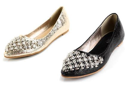 مدل کفش زنانه جدید,مدل کفش زنانه جدید مجلسی,مدل کفش زنانه مجلسی جدید,مدل کفش زنونه,مدل کفش زنانه,مدل کفش زنانه بهاری,مدل کفش زنانه بهاره,مدل کفش زنونه جدید