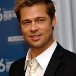 عکسهای براد پیت Brad Pitt