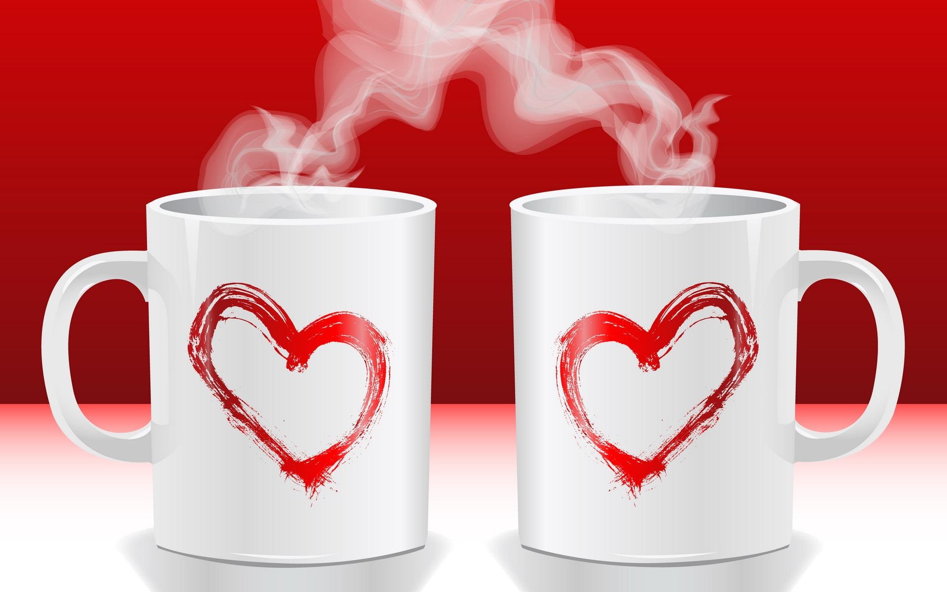 عکس های احساسی و فانتزی | عکس عاشقانه | تصاویر عاشقانه | عکسهای عاشقانه | عکسهای عاشقانه و روومانتیک | جملات عاشقانه| عکسهای عاشقانه احساسی | تصاویر رومانتیک احساسی | عکس عشقولانه