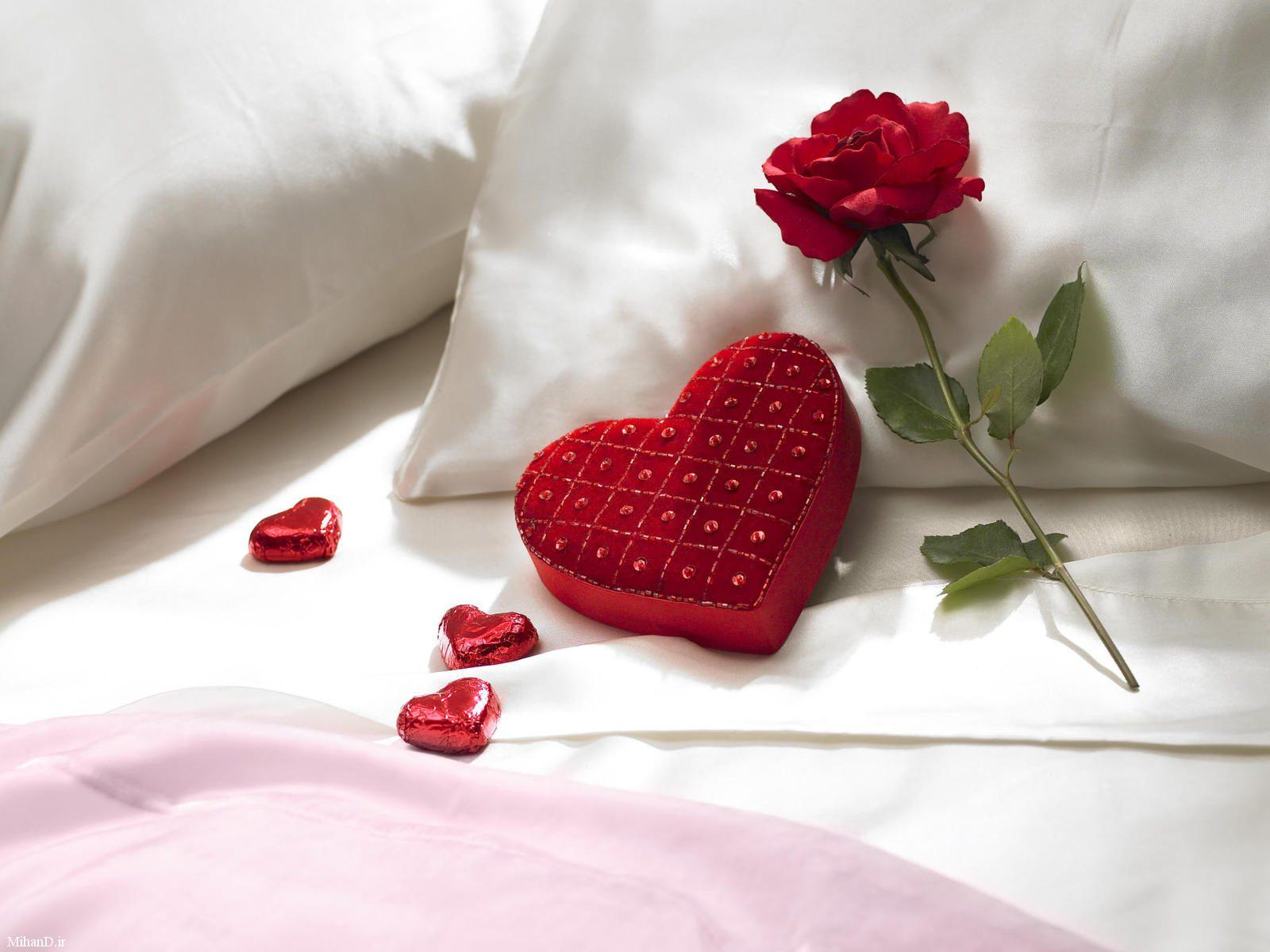 عکس های احساسی و فانتزی | عکس عاشقانه | تصاویر عاشقانه | عکسهای عاشقانه | عکسهای عاشقانه و رومانتیک | جملات عاشقانه| عکسهای عاشقانه احساسی | تصاویر رومانتیک احساسی | عکس عشقولانه