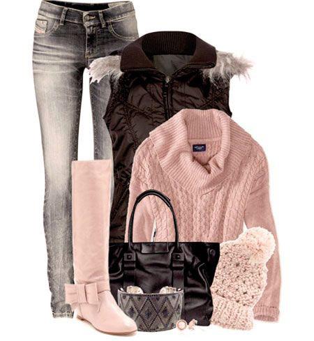 ست لباس و کیف و کفش زنانه جدید,پیشنهاداتی برای ست کردن لباس و کیف و کفش,مدل لباس و کیف و کفش,ست لباس زنانه,ست کیف و کفش و لباس,ست زنانه لباس و کیف و کفش