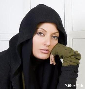 مهناز-افشار
