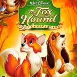 دانلود انیمیشن روباه و سگ شکاری