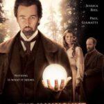 دانلود فیلم شعبده باز با دوبله فارسی