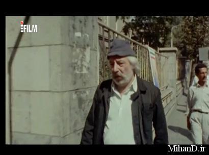 دانلود سریال پیک سحر