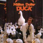 دانلود فیلم اردک میلیون دلاری با دوبله فارسی