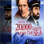 دانلود فیلم ۲۰۰۰۰ فرسنگ زیر دریا با دوبله فارسی
