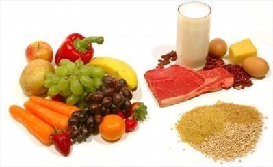 ویتامین مصرف کنید تا دچار سرطان پوست نشوید