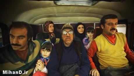 عکس سریال پایتخت2 , تصاویر سریال پایتخت 2 , احمد مهرانفر، لیندا کیانی، علیرضا خمسه، ریما رامین فر و محسن تنابنده در سریال پایتخت 2 , عکسهای سریال پایتخت 2 , عکس های بازیگران سریال پایتخت 2