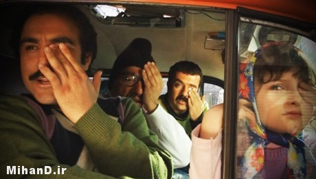 احمد مهرانفر، علیرضا خمسه، محسن طنابنده در سریال پایتخت 2 , عکس سریال پایتخت2 , تصاویر سریال پایتخت 2 , عکسهای سریال پایتخت 2 , عکس های بازیگران سریال پایتخت 2