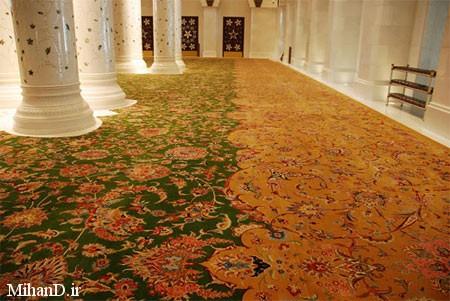 مسجد شیخ زاید در امارات,عکسهای مسجد شیخ زاید , تصاویر مسجد شیخ زاید امارات, مسجد شیخ زاید,مسجد شیخ زاید در ابوظبی