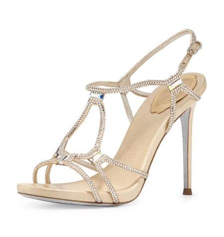 عکس مدل کفش عروس جدید تابستانی , مدل کفش عروس جدید مجلسی , کفش عروس , مدل کفش عروس , جدیدترین مدل کفش عروس 2015, شیک ترین مدل کفش عروس